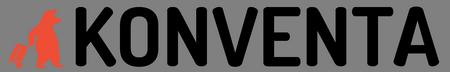 konventa logo